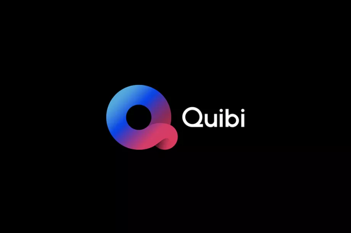 Will you watch Quibi?