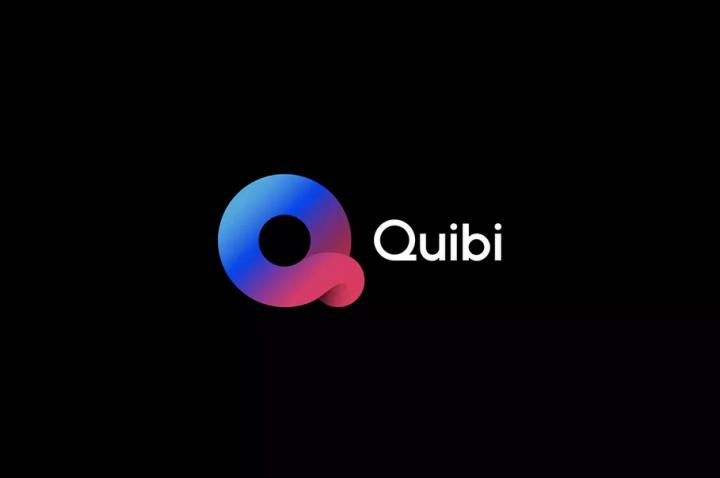 Will you watch Quibi?