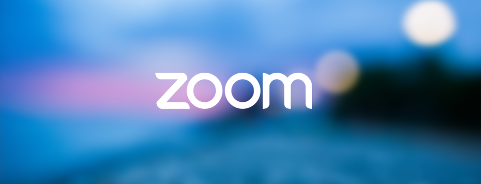 Zoom and Loom