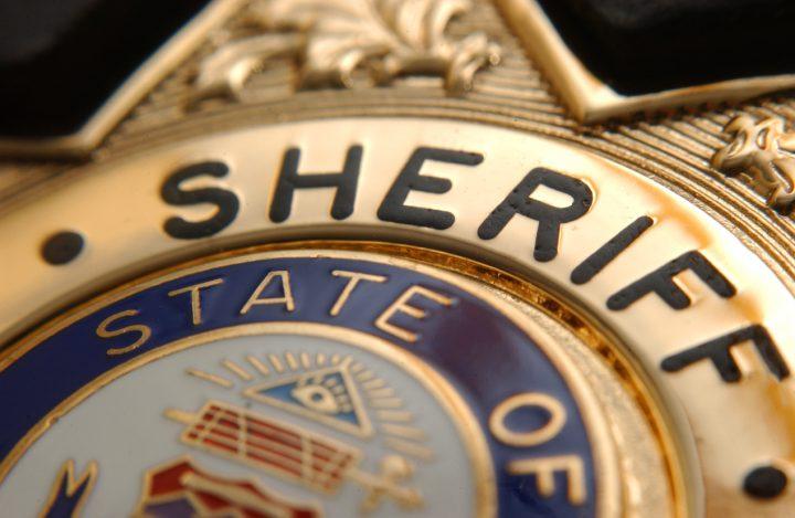 National Law Enforcement Appreciation Day